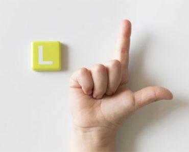LIBRAS - Recursos para aprender