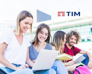 Ideia Livre Jovem Aprendiz TIM