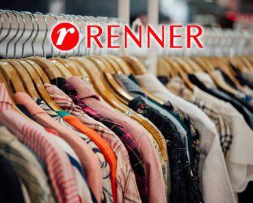 Ideia Livre Jovem Aprendiz Lojas Renner