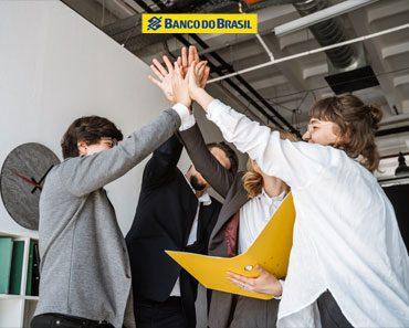 Ideia Livre Jovem Aprendiz Banco Do Brasil