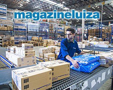 Ideia Livre Jovem Aprendiz Magazine Luiza