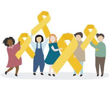 Ideia Livre Setembro Amarelo