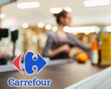 Ideia Livre Jovem Aprendiz Carrefour