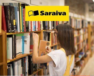 Ideia Livre Jovem Aprendiz Livraria Saraiva