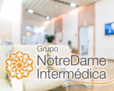 Ideia Livre Jovem Aprendiz Grupo NotreDame Intermédica