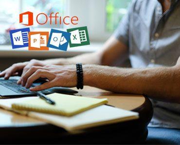Ideia Livre Curso Gratuito Pacote Office Saiba como participar