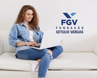 Ideia Livre Cursos gratuitos FGV - Saiba como participar