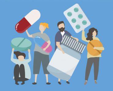 Ideia Livre Farmácia Popular