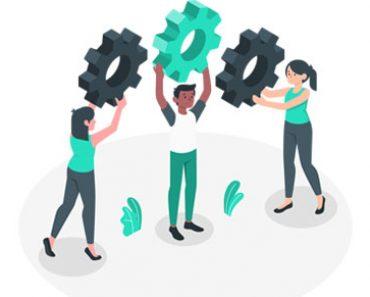 Ideia Livre Banca Organizadora de Concurso Público