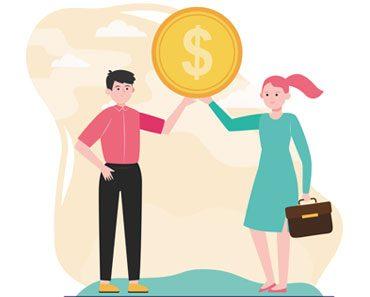 Ideia Livre Bolsa Auxílio para Estágio Profissional