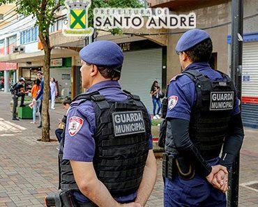 Ideia Livre - Concurso Público Prefeitura de Santo André