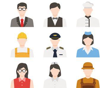 Ideia Livre Programa progredir Oportunidade de emprego e qualificação profissional