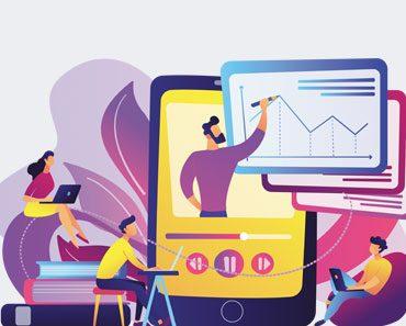 Ideia Livre Cursos Gratuitos Google Ateliê Digital
