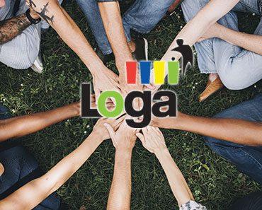 Ideia Livre Jovem Aprendiz LOGA Saiba como participar