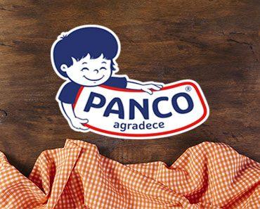 Ideia Livre Jovem Aprendiz Panco