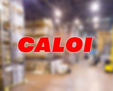 Ideia Livre Jovem aprendiz Caloi