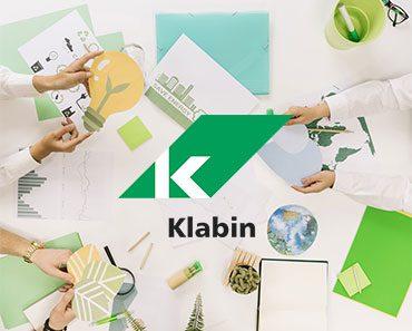 Ideia Livre Programa de estágio Klabin