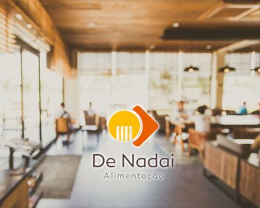 Ideia Livre Jovem Aprendiz De Nadai