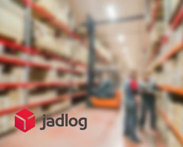 Ideia Livre jovem aprendiz Jadlog