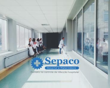Ideia Livre - Jovem aprendiz Hospital Sepaco