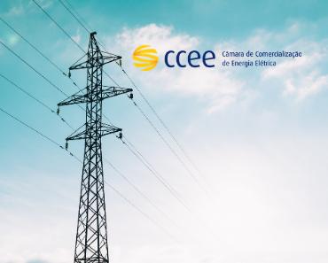 Ideia Livre - Programa de estágio CCEE