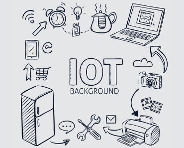 Ideia Livre - Cursos Gratuitos Cursos Gratuitos Code IoT