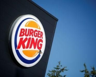 Ideia Livre - Jovem Aprendiz Burger King