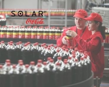 Ideia Livre - Jovem Aprendiz Solar Coca Cola