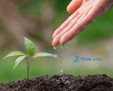 Ideia Livre - Jovem Aprendiz Timac Agro