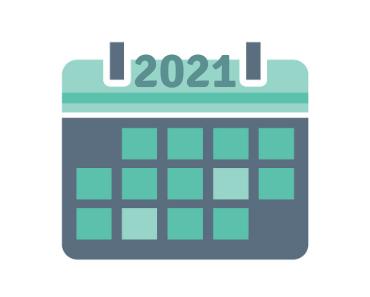 Ideia Livre - auxilio emergencial 2021