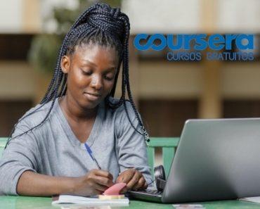 Ideia Livre Cursos Gratuitos Coursera capa