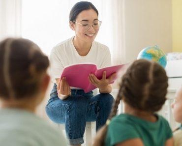 Ideia Livre Auxílio Creche capa