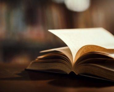 Ideia Livre Bolsas de estudos Capa