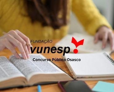 Ideia Livre Concurso Publico Prefeitura de Osasco capa