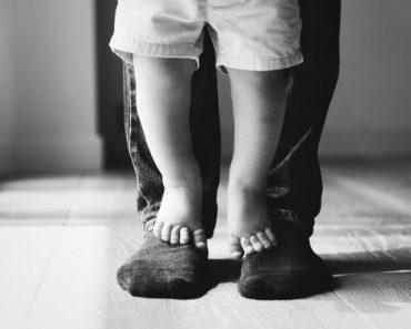 Ideia Livre Licença Paternidade capa