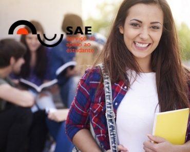 Ideia Livre Serviço de apoio ao estudante capa