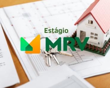 Ideia Livre Estágio MRV capa