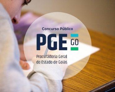Ideia Livre Concurso Público Procurador Geral Capa