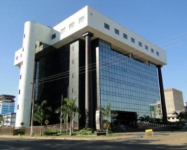 Ideia Livre - Concurso Público Tribunal de Justiça de RO 2021