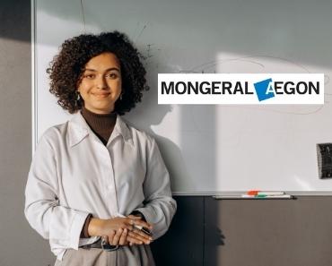 Ideia Livre - jovem aprendiz Grupo Mongeral Aegon
