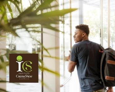 Ideia Livre - Jovem Aprendiz Instituto Cacau Show