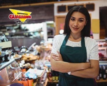 Ideia Livre - Jovem Aprendiz Supermercados Guanabara